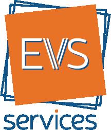EVS Services