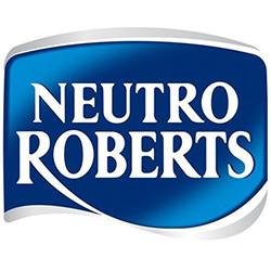 NeutroRoberts