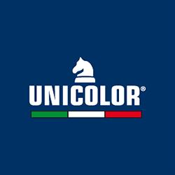 Unicolor